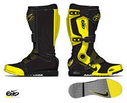 motorcycle bike boots nike motocross boots bicycle u0026 accessories pinterest