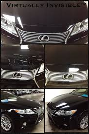 yelp lexus carlsbad 49 best our dealership images on pinterest car dealerships