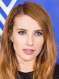 fair complexion hazel eyes hair color 52 perfect hairstyles hair color for hazel eyes we all love