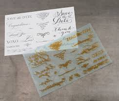 letterpress printing l letterpress printing weddings designs letterpress supplies