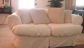 Shabby Chic Slipcovered Sofa Startling Picture Of Sofa Beige Combinar Contemporary Long Sofa