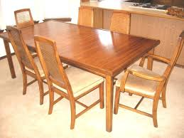 custom dining table covers custom dining room table pads covers lovely wonderful ly then photos