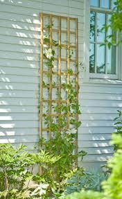 71 best vertical gardening images on pinterest raised garden