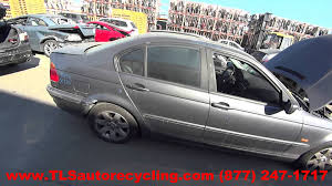 parting out 2000 bmw 323i stock 5184yl tls auto recycling