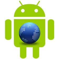 android browser popular android browsers open to hackers