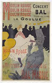 bureau poste toulouse toulouse lautrec and the moulin learn more henri de