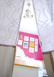 Wall Tent Platform Design by Diy 3 In 1 Kids Play Tent A Lowe U0027s Creative Idea Jenna Burger