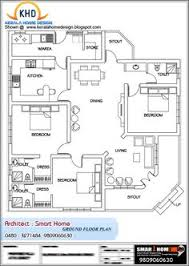 Kerala House Single Floor Plans With Elevations 30x40 House Plans 1200 Sq Ft House Plans Or 30x40 Duplex House