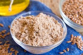 moulin graines de cuisine comment moudre les graines de en poudre