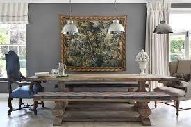 Esszimmer Graue Wand Gebrauchte Esszimmer Hausdesigns Co