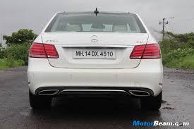 mercedes a class test drive 2014 mercedes e class test drive review