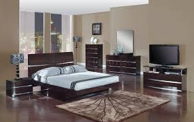 luxury bedroom furniture stores with luxury bedroom modern luxury bedroom furniture ggregorio