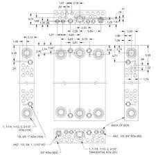 24 200 amp breaker box diagram 200 amp homeline load center