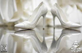 wedding shoes dubai festaricci festaricci