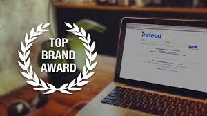 Search Resumes On Indeed Harris Poll Finds That Indeed Is Top Job Search Brand Indeed Blog