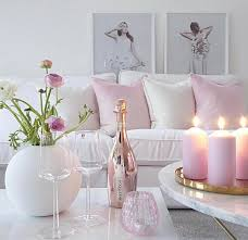 katarina olsson apartment decors pinterest living
