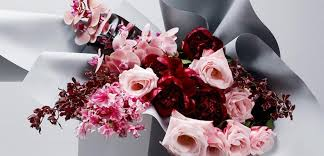 best flower delivery service brisbane s best flower delivery services