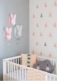 chambre bébé peinture murale peinture dacorative dessin collection et peinture chambre bebe