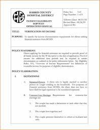 Sample Cpa Resume by Is Declaration Required In Resume Resume For Your Job Application