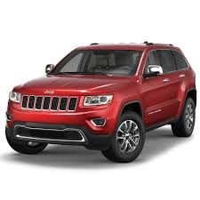 suv jeep 2017 2016 jeep grand cherokee suvs for sale in indianapolis in
