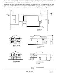 2 preparing plans and drawings sutherland shire council