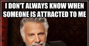 Meme Dos Equis - capitalism finally defeats meme hero the most interesting man in the