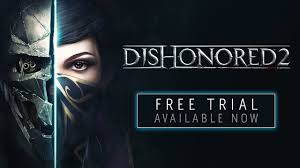 Home Design Free Trial Dishonored 2 U2013 Free Trial Now Available Youtube