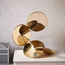 Metal Home Decor Home Decor Trends To Watch Out For In 2017