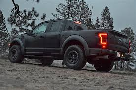 Ford Raptor Diesel - coming soon a week with the 2017 ford raptor