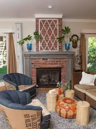 home decor outstanding cheap house decorations cheap decorating
