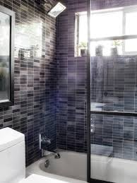 modern bathroom lighting hgtv