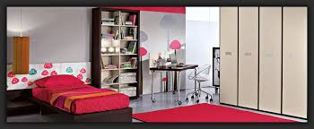 interior in home home interior design interior decorators in bangalore interior
