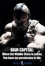 Bane Meme - let the bain bane memes begin