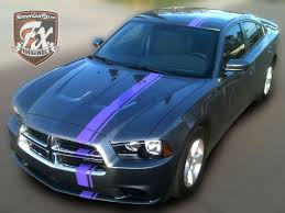 2014 dodge charger mopar dodge charger stripes racing stripes r t graphic kit streetgrafx