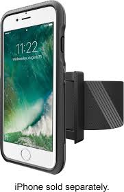 iphone 6s unlocked black friday deals best buy bodyguardz trainr pro case for apple iphone 6 plus 6s plus and 7