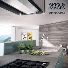 modern walnut kitchen cabinets design showroom remodeled