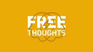 free thoughts ep 206 north korea 101 with michael malice