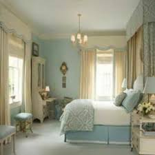 Green Color Schemes For Bedrooms - logical bedroom good green color to paint nice colors hampedia