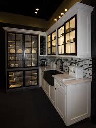 modern kitchen elkhart cwp cabinetry linkedin