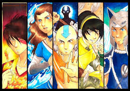 feelmyswagger images avatar airbender hd wallpaper