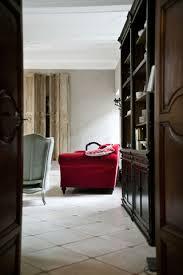 chambre hote lourmarin côté lourmarin maison d hôtes chambre et suite climatisées à