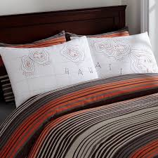 30 Best Teen Bedding Images by Cool Bedding For Guys Improbable 16 Best Boys Rooms Ideas Images