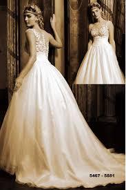 magasin de robe de mariã e lyon robes de mariée lyon guillotière idée mariage