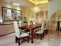 art deco dining rooms adwhole tag