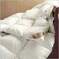 The Duvet Store New 13 5 Tog King Size Goose Feather U0026 Down Duvet Quilt 25 Down