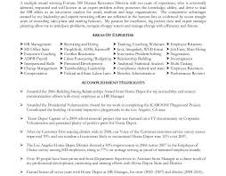 Kronos Resume 100 Program Management Resume Download Example Project Manager