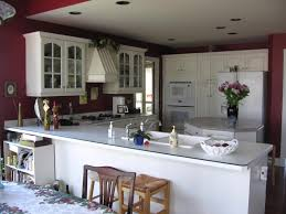 Popular Interior Paint Colors by 35 Overwhelming Paint Colors For Kitchens Creative Fan Within