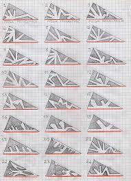 templates for snowflakes 100 snowflake templates