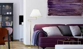 chambre parme et beige ok chambre parme et beige denis 1232 chambre parme gris