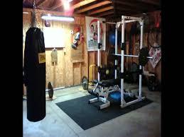 garage door renovation ideas youtube